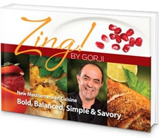 Zing Cookbook Thumb