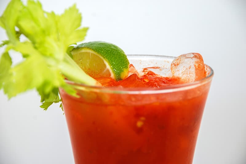 bloody-mary-chef-gorji