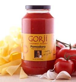 chef-gorji-dallas-addison-pomodoro-sauce