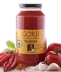 gorji-gourmet-foods-arrabiata-diavolo-sauce-chef-gorji-sauces