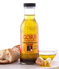 gorji-gourmet-foods-dipping-oil-marinade-chef-gorji-sauces