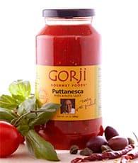 gorji-gourmet-foods-puttanesca-sauce-chef-gorji-sauces