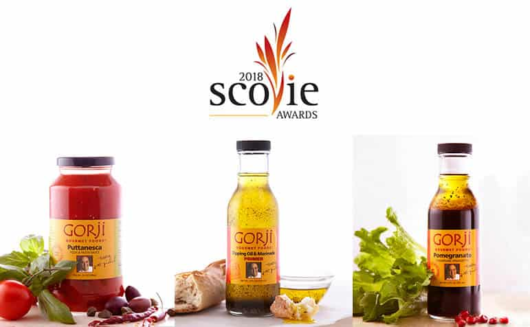 gorji-gourmet-contest-winner-scovie-2018-food competition