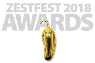 """contest-winner-gorji-gourmet-2018-scovie-food-competition"""