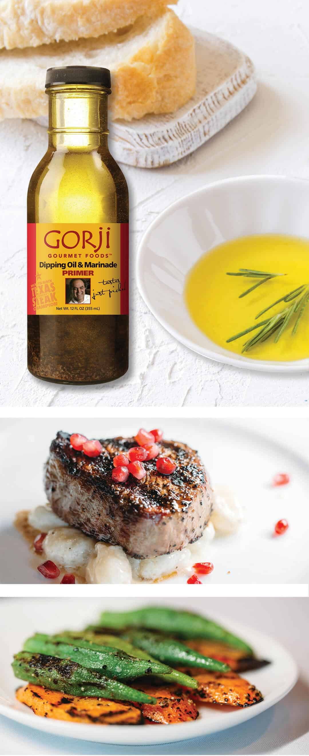 dipping-oil-marinade-cooking-olive-oil-bread-dip-steak-vegetables