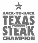 """""""Texas"""