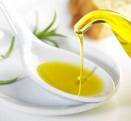 Gorji Gourmet Dipping Oil-Marinade is pure olive oil for cooking as well as a bread dip.