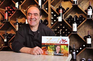 Chef-Gorji-Cookbook-Wines-Thumb