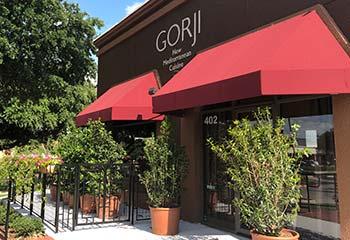 gorji-restaurant-exterior