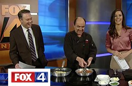 FOX4-Gnocchi-Texas-Chili