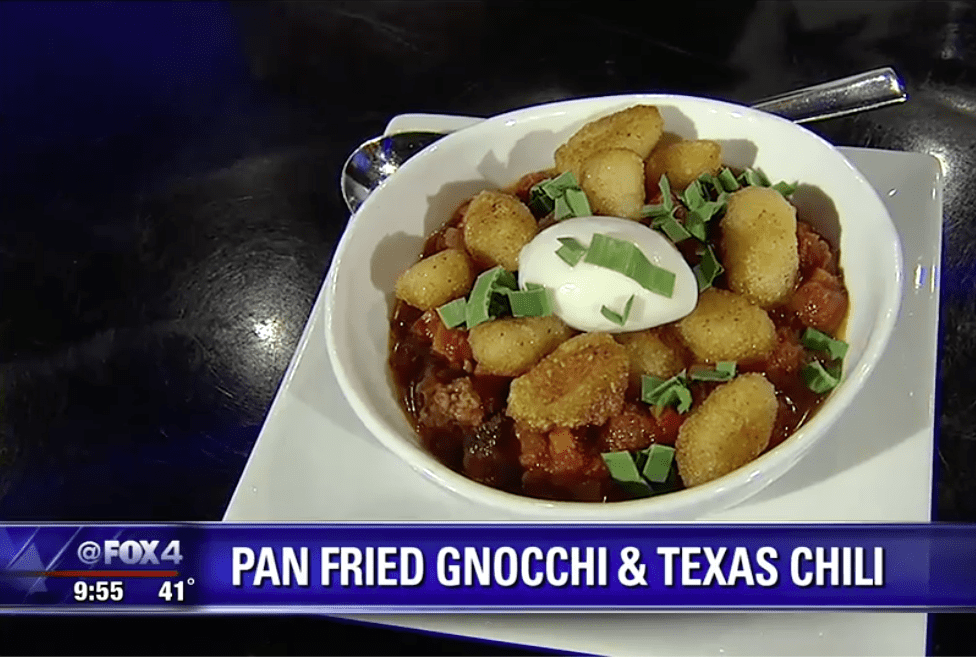 Fox-4-Gorji-Gnocchi-Texas-Chili-