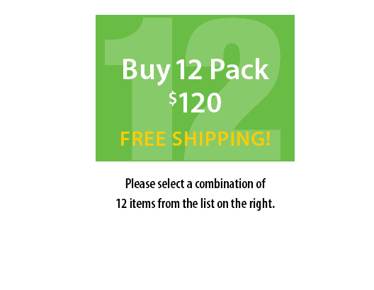 12-Pack-Large