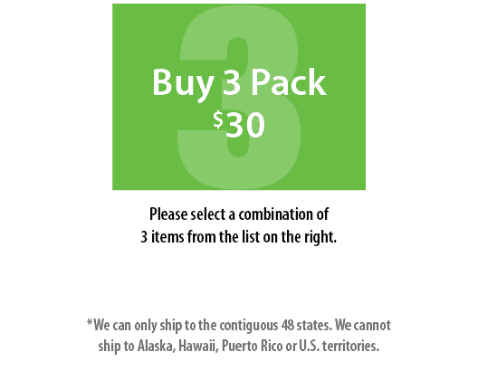 3-Pack-Large