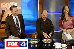 FOX4-Gnocchi-Texas-Chili