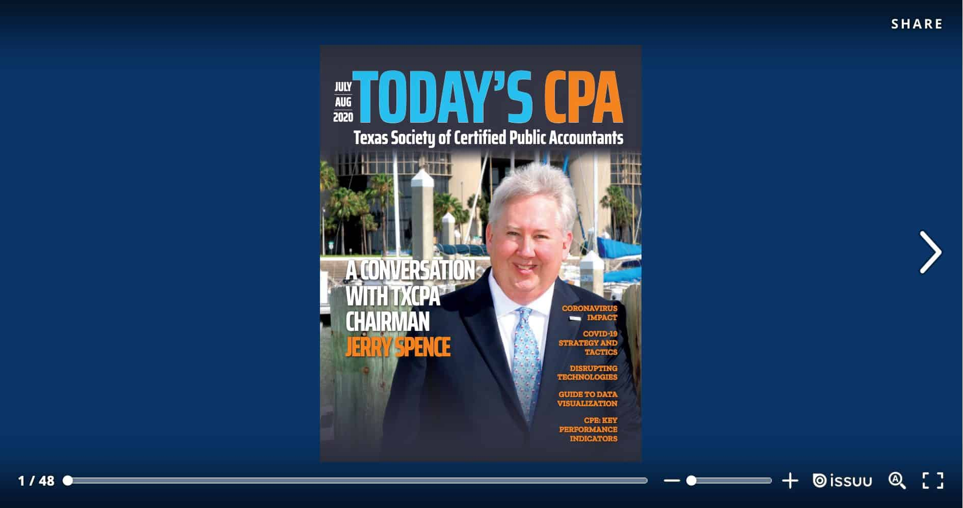 todays-cpa-july-aug-iframe