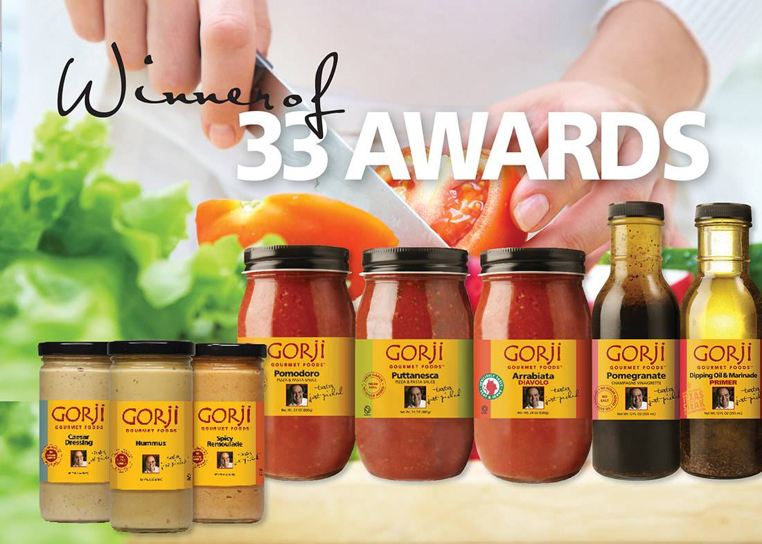 food-competitions-awards